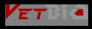 VetBio Concepts FZ LLC